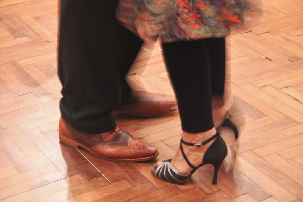 chaussure-milonga-buenos-aires
