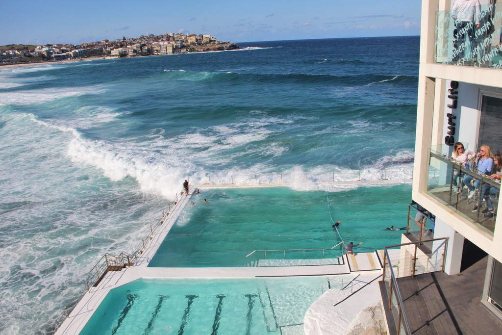 club-bondi-beach-sydney