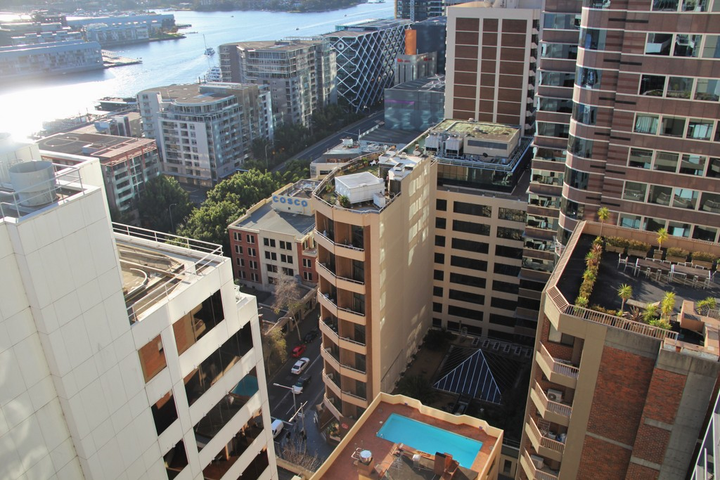 darling-harbour-view