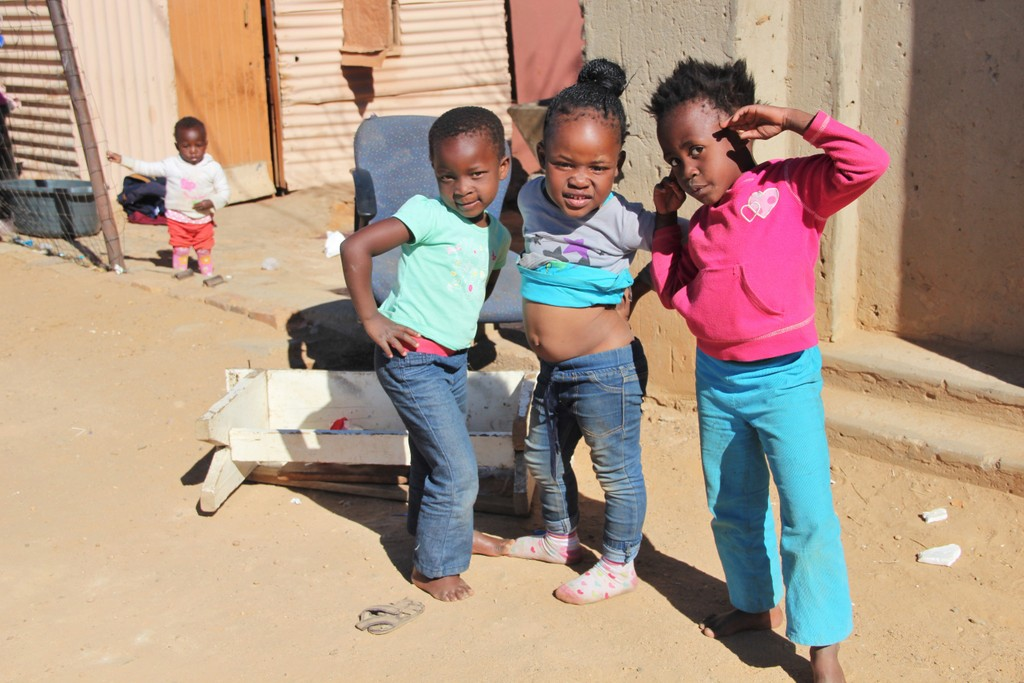 enfants-photo-soweto