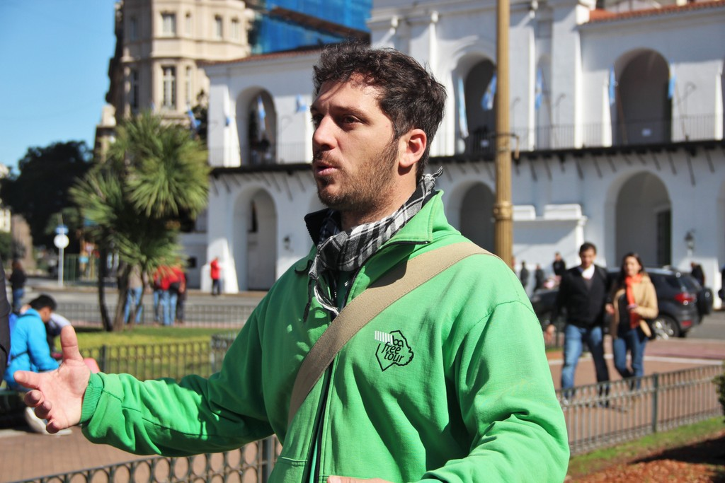 guide-buenos-aires