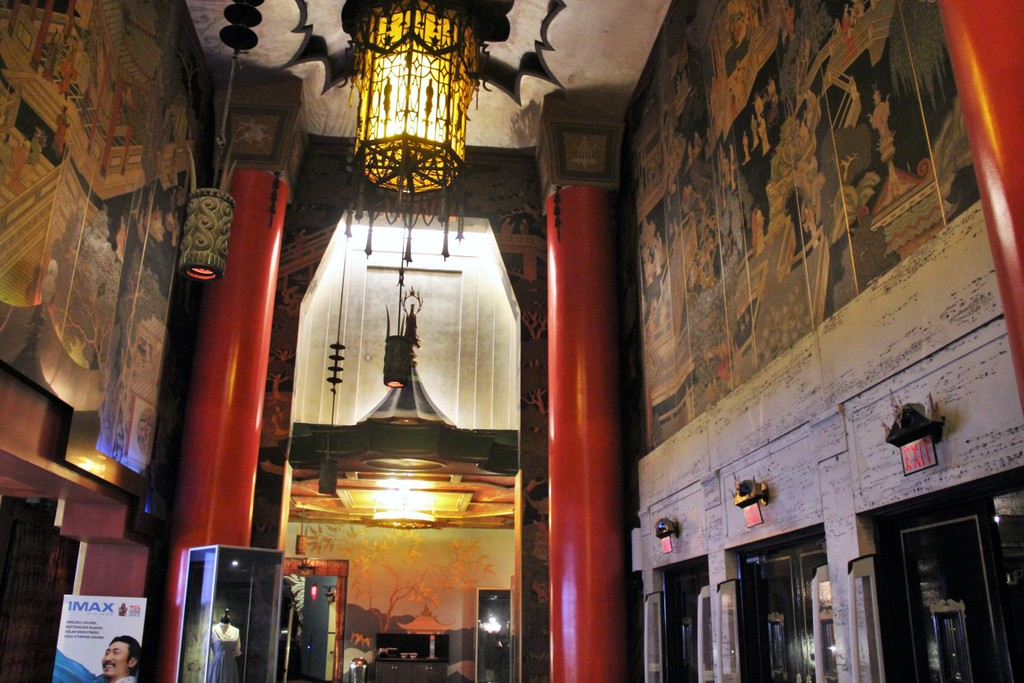 inside-chinese-theatre-hollywood-bvd