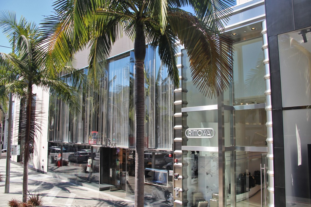 magasin-rodeo-drive