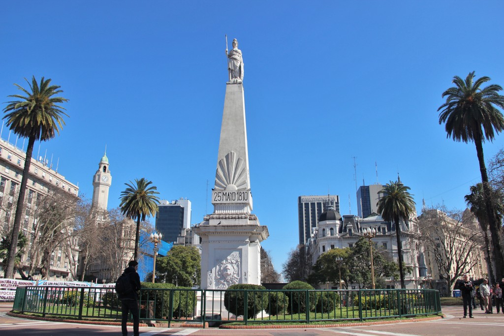 plaza-mayo-buenos-aires
