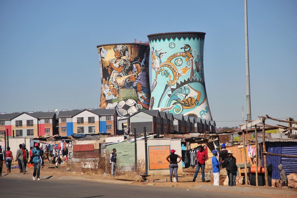 soweto-tower