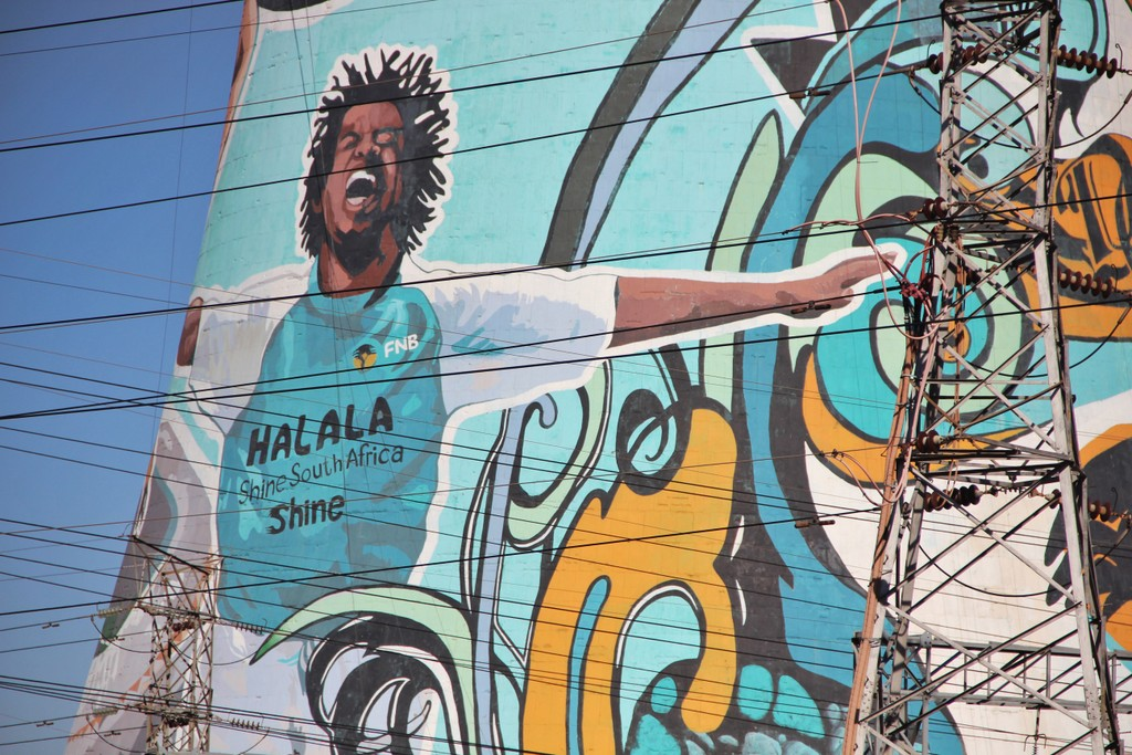 street-art-tower-soweto