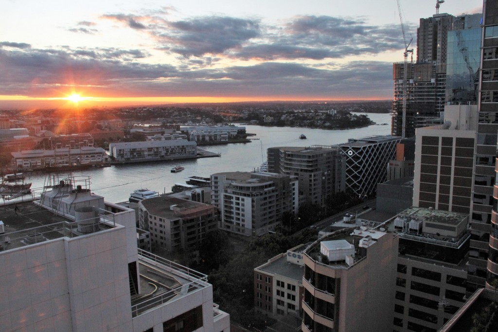 sunset-darling-harbour