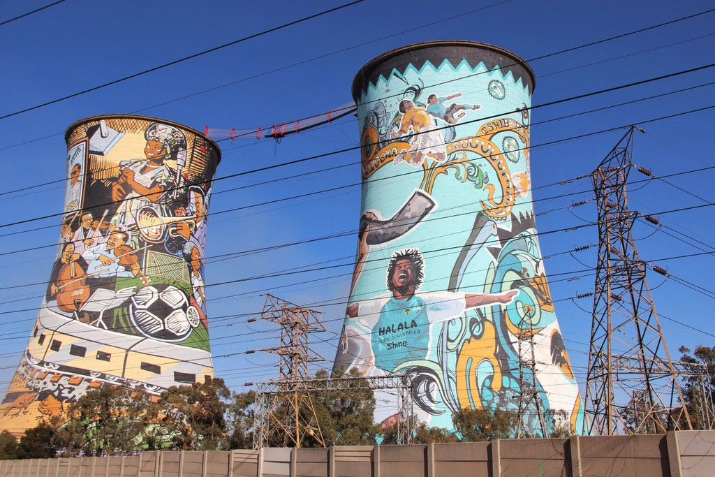 tower-soweto-proche