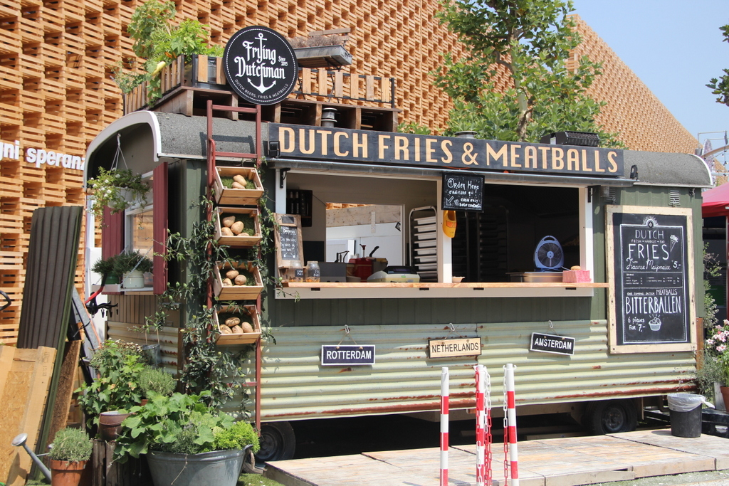 food-truck-expo-milano-2015