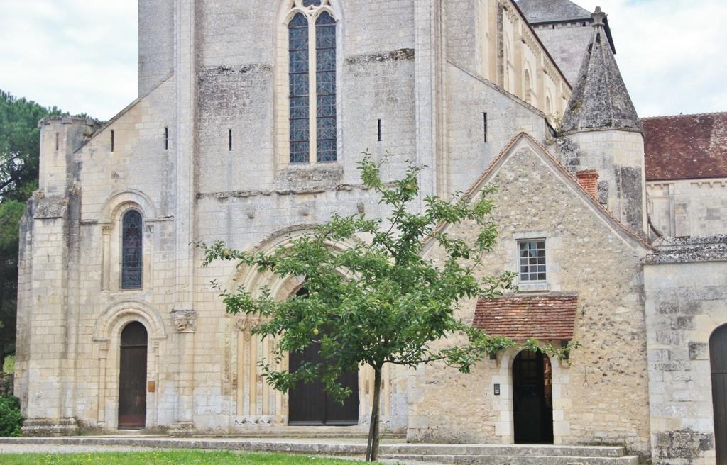 abbaye-fontgombaut