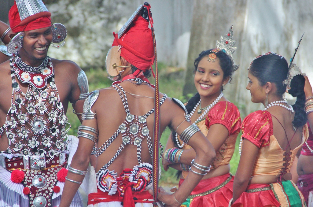 danseur-costume-galle