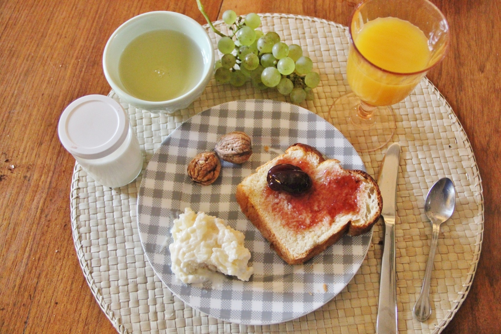 petit-dejeuner-crapaudiere