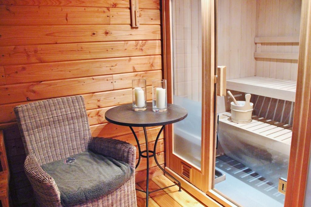 sauna-ris-feu