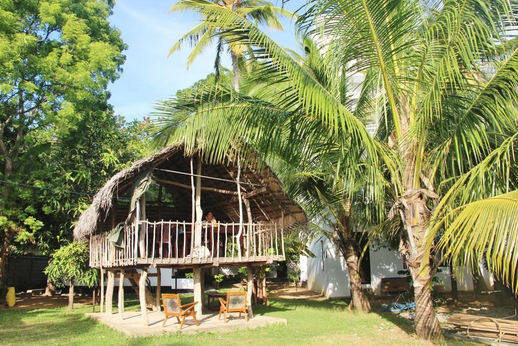 cabane-guest-house-sigiriya