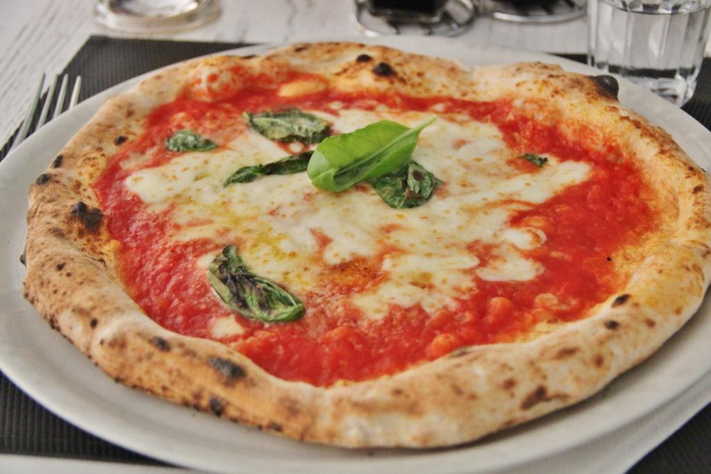 dejeuner-pizza-milan
