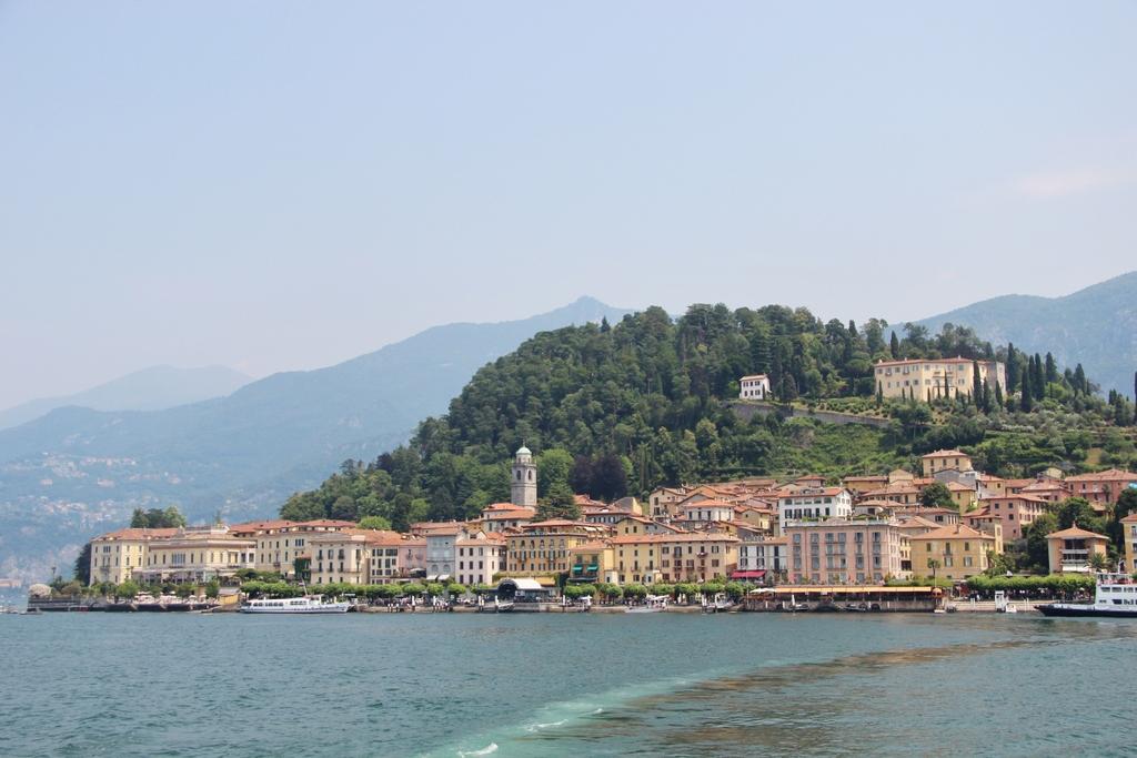 depart-bateau-bellagio-come