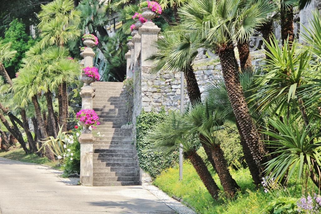 jardin-botanique-varenna-come