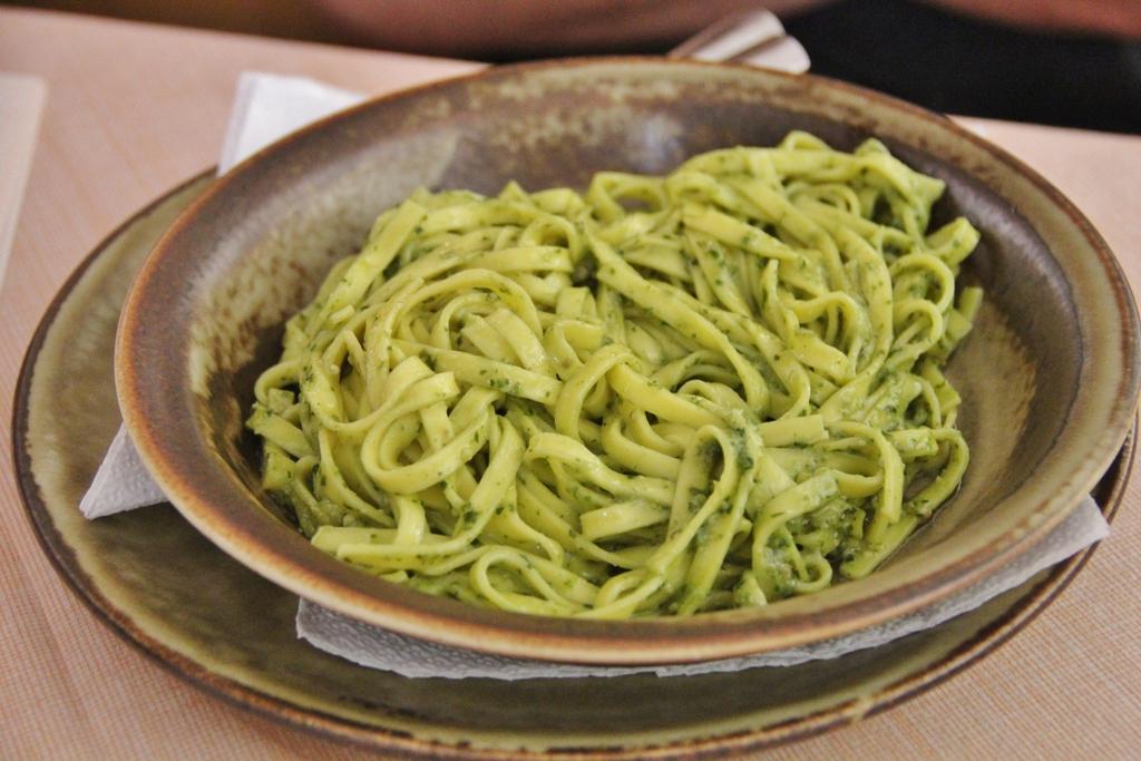 pate-spaghetti-lac-come