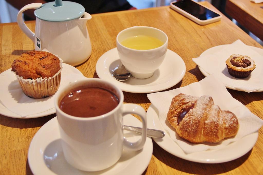 petit-dejeuner-milan