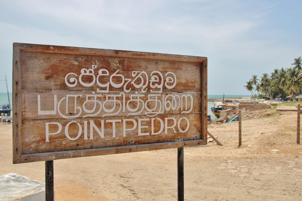 point-pedro-nord-jaffna
