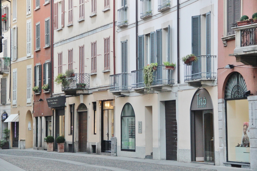 quartier-brera-immeubles-milan