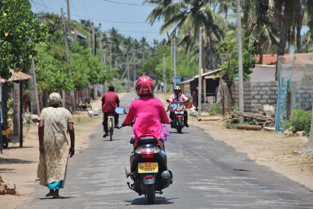 route-scooter-jaffna