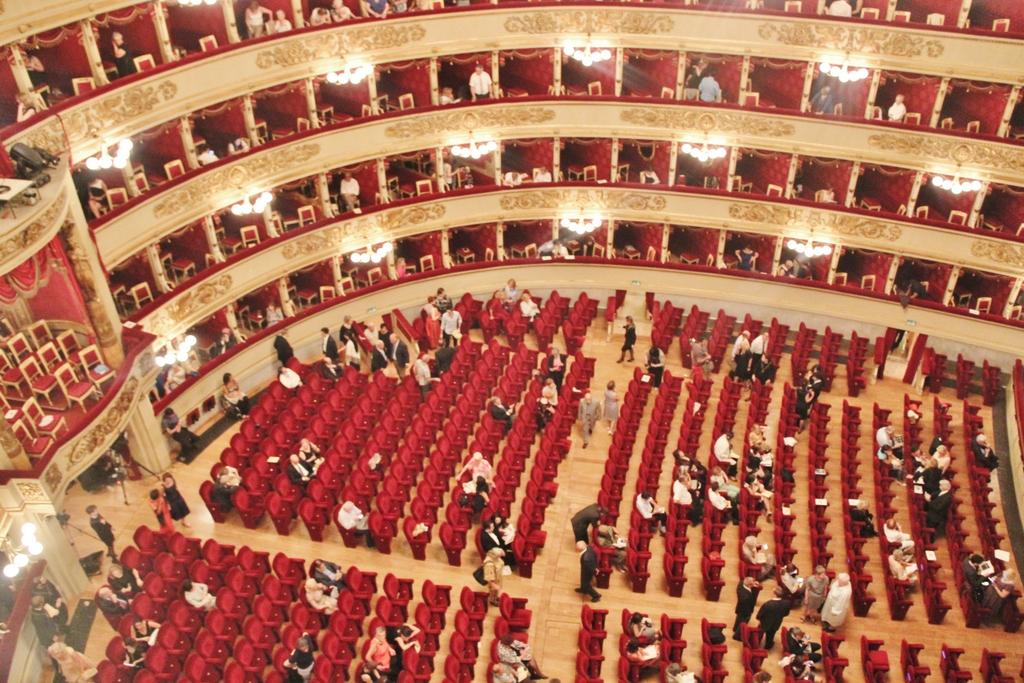 salle-opera-scala-milan