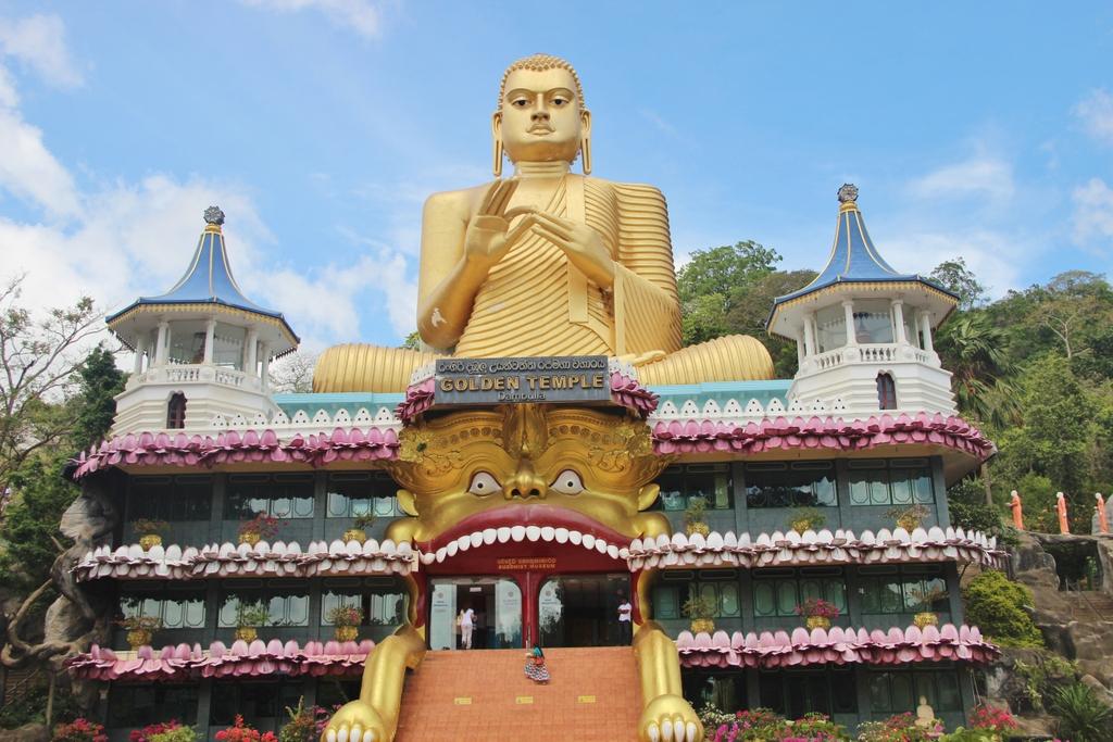 temple-dore-dambulla