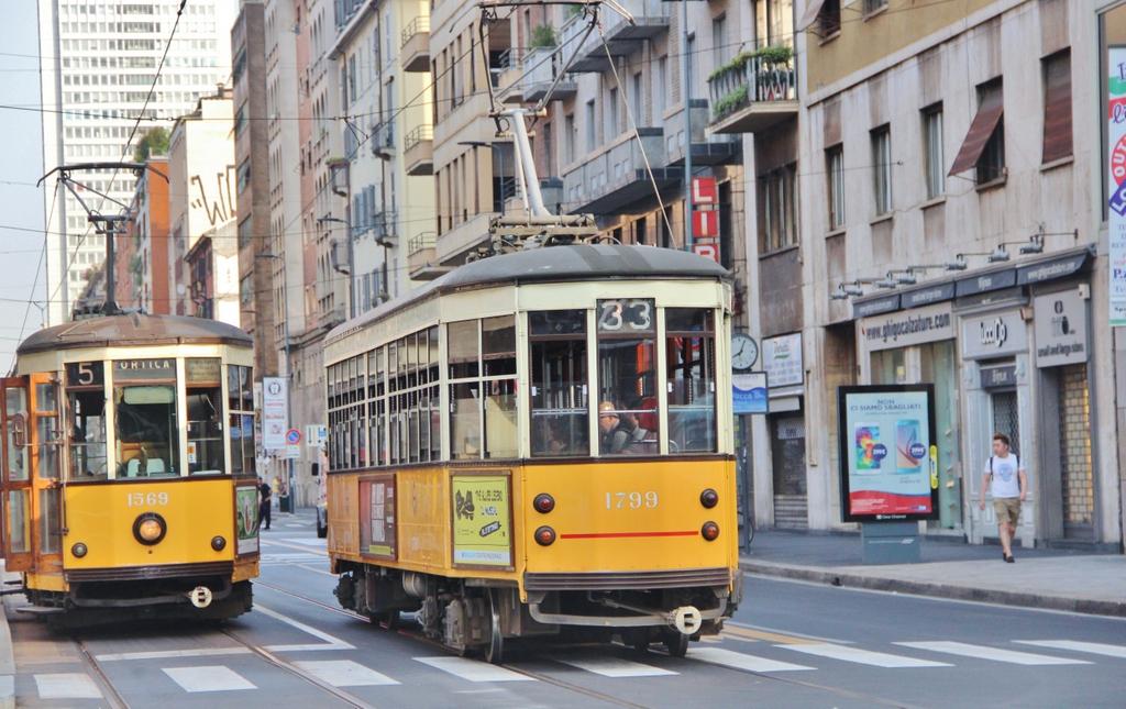 tram-ancien-milan