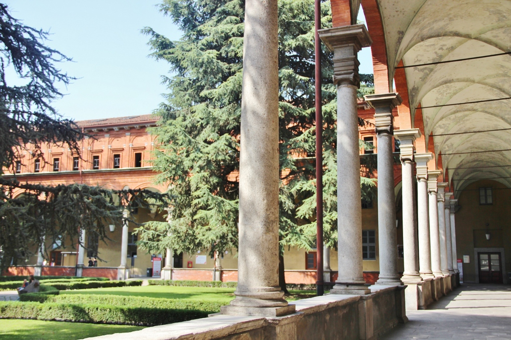 universite-catholique-milan