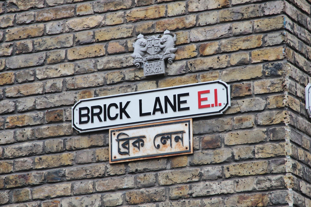 brique-nom-brick-lane-london
