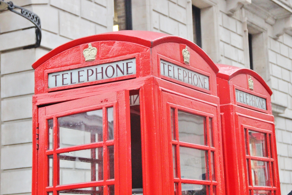 cabine-telephone-london