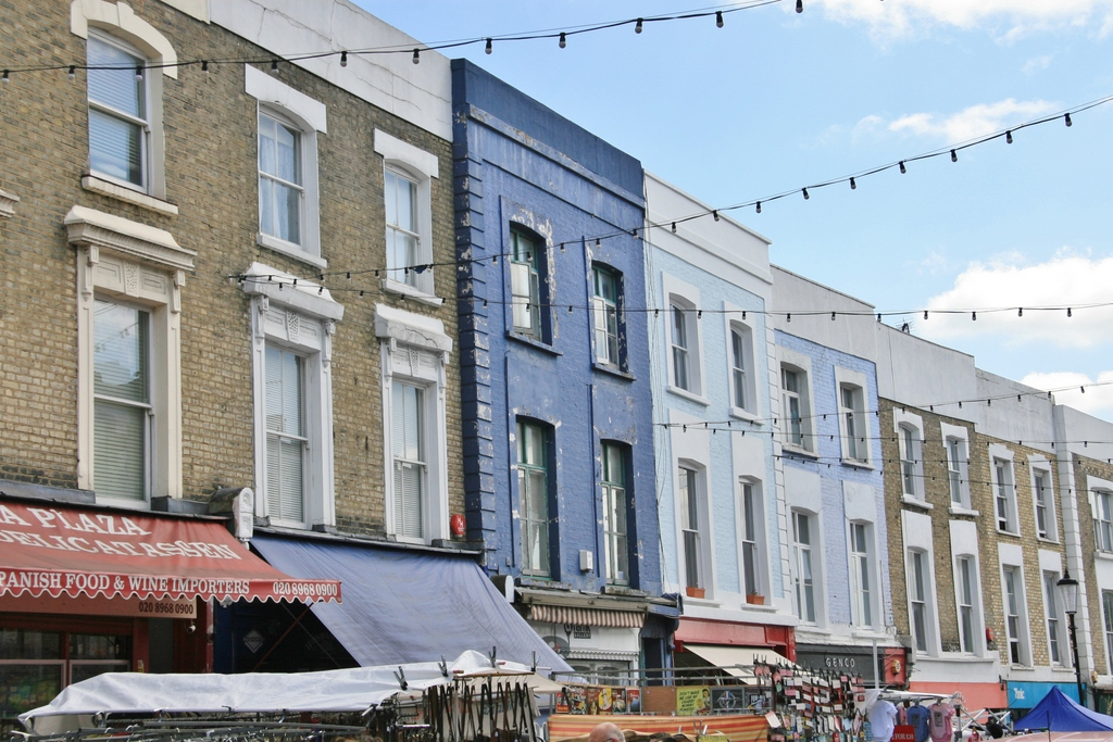 portobello-road-nothing-hill-london