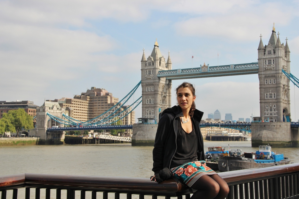 solene-bridge-london