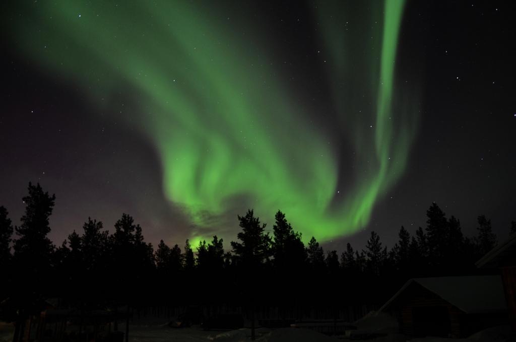 aurore-boreale-finlande
