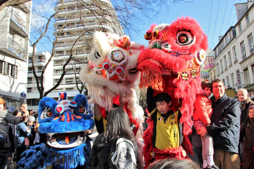 danse-dragon-belleville-nouvel-an-chinois