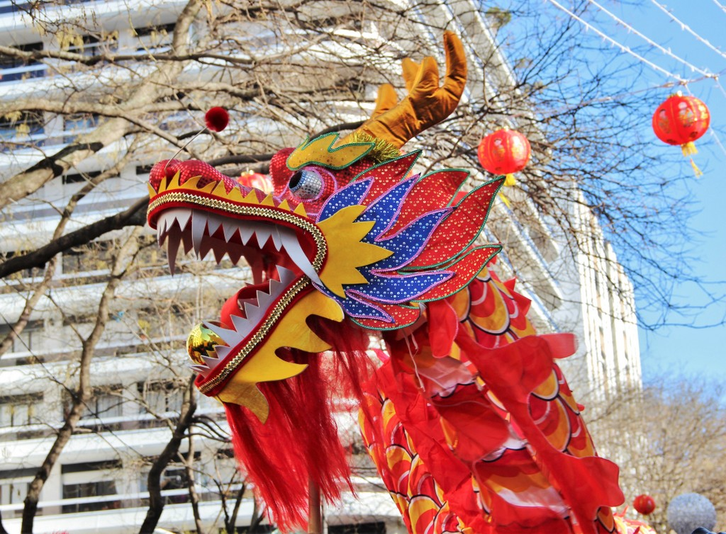 dragon-nouvel-an-chinois-defile-belleville