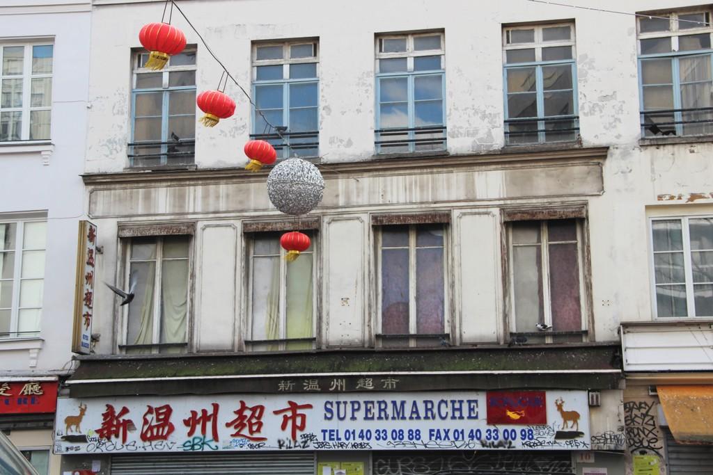 lanterne-chinoise-rue -belleville