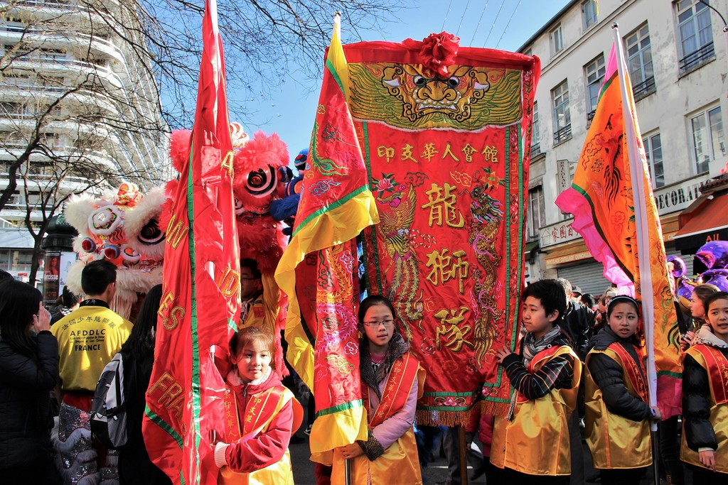 nouvel-an-chinois-defile-belleville