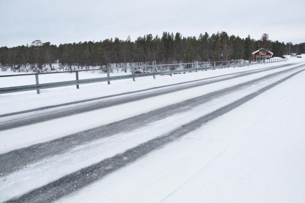route-gelee-finlande