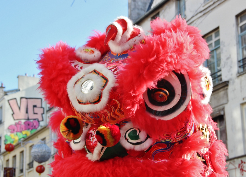 tete-dragon-nouvel-an-chinois-defile-belleville