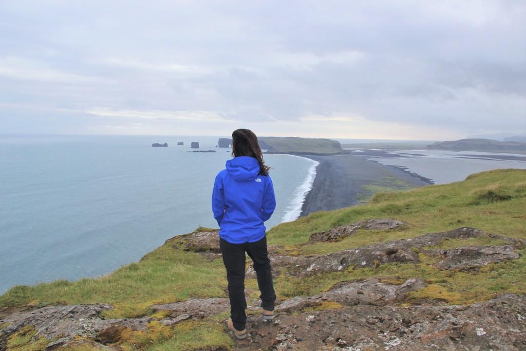 falaise-vik-islande