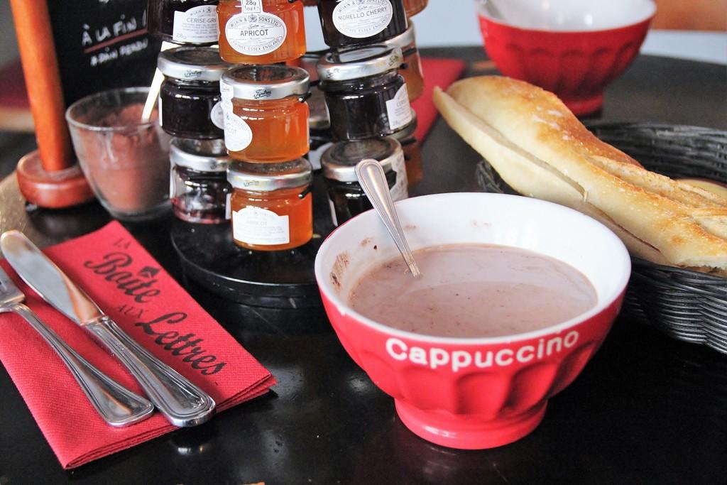 boisson-chaude-boite-aux-lettres-brunch-mylittleroad