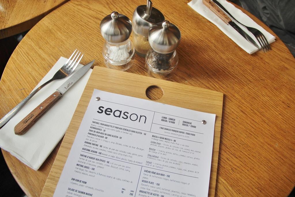 menu-season-brunch-mylittleroad