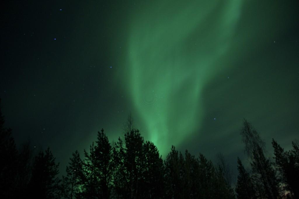 aurore-boreale-ivalo-laponie-mylittleroad