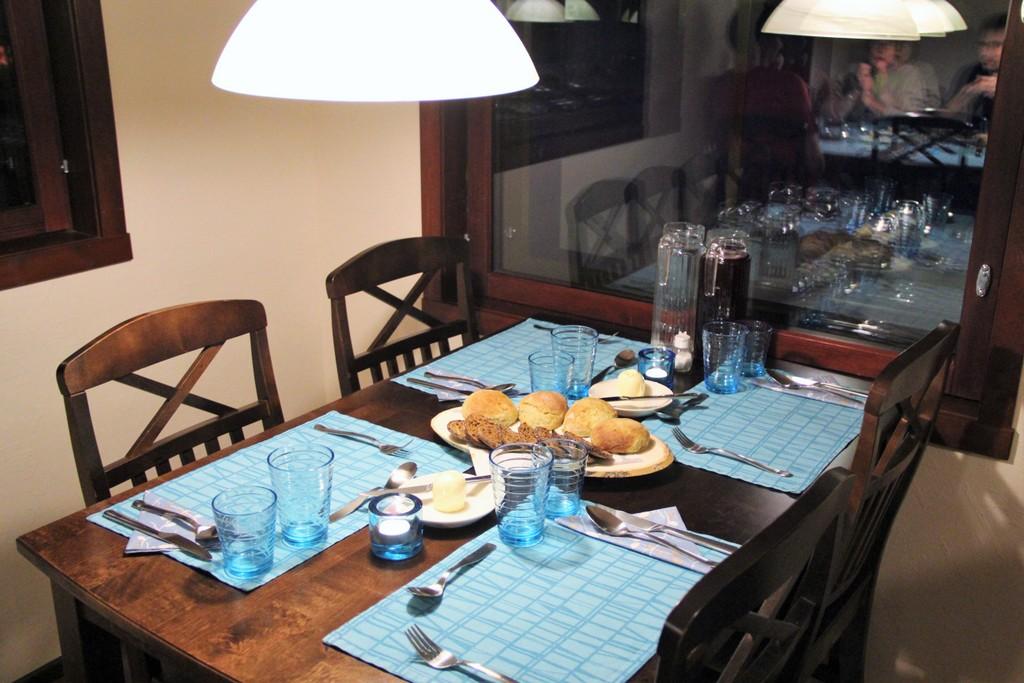 chalet-diner-ivalo-laponie-mylittleroad