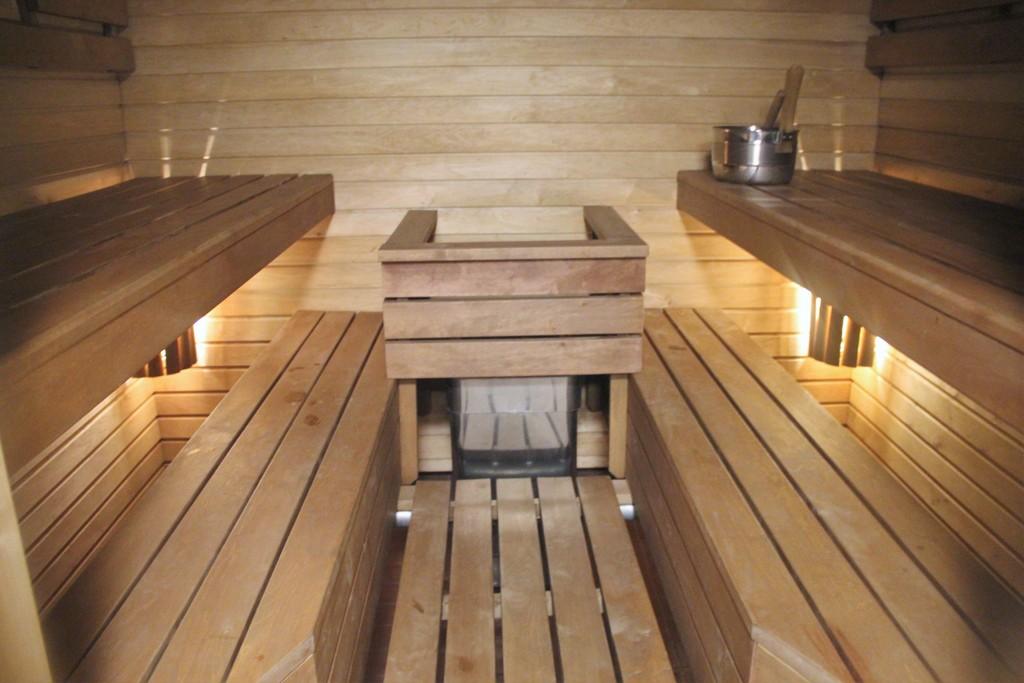 chalet-sauna-ivalo-laponie-mylittleroad