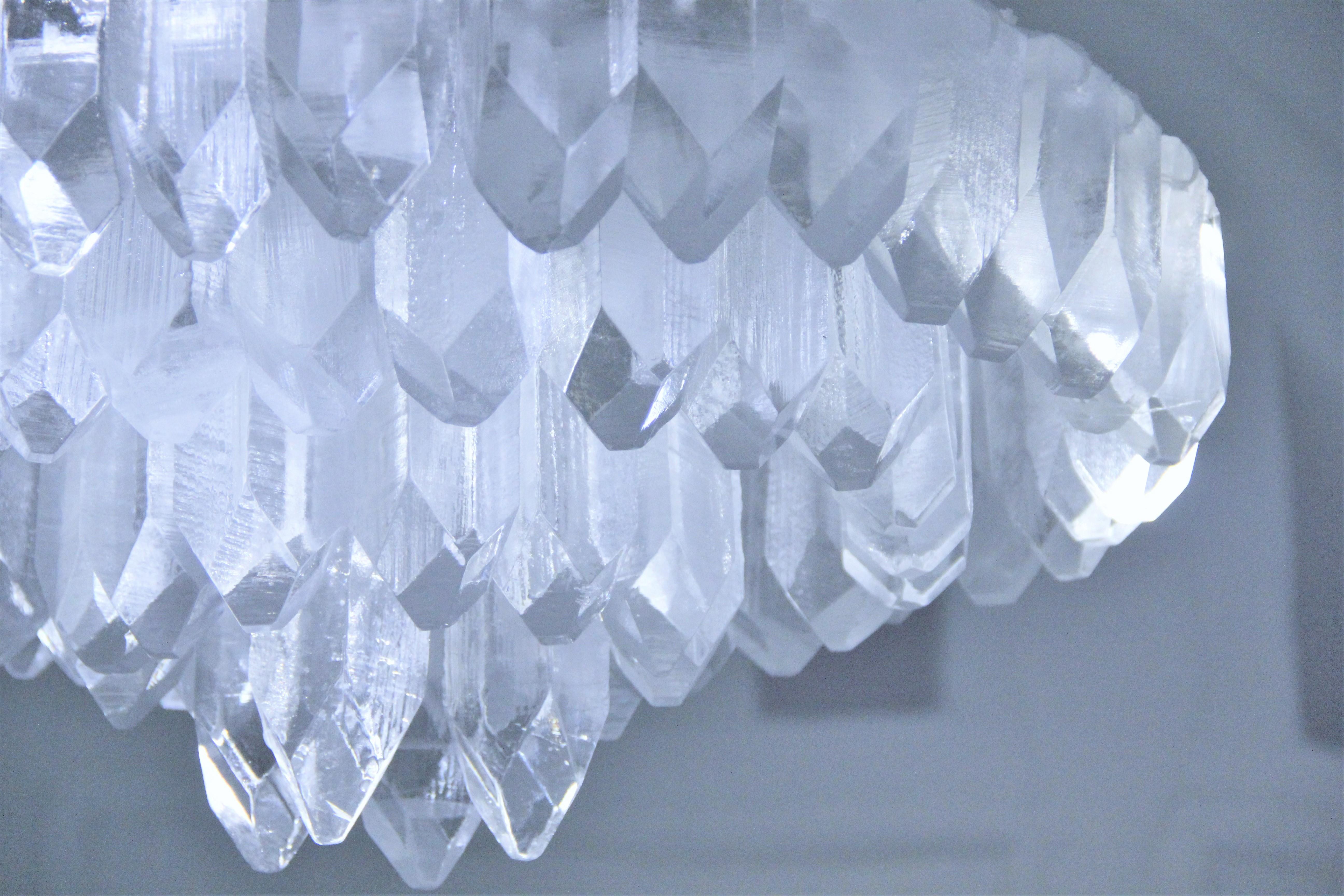 chandelier-kiruna-suede-mylittleroad