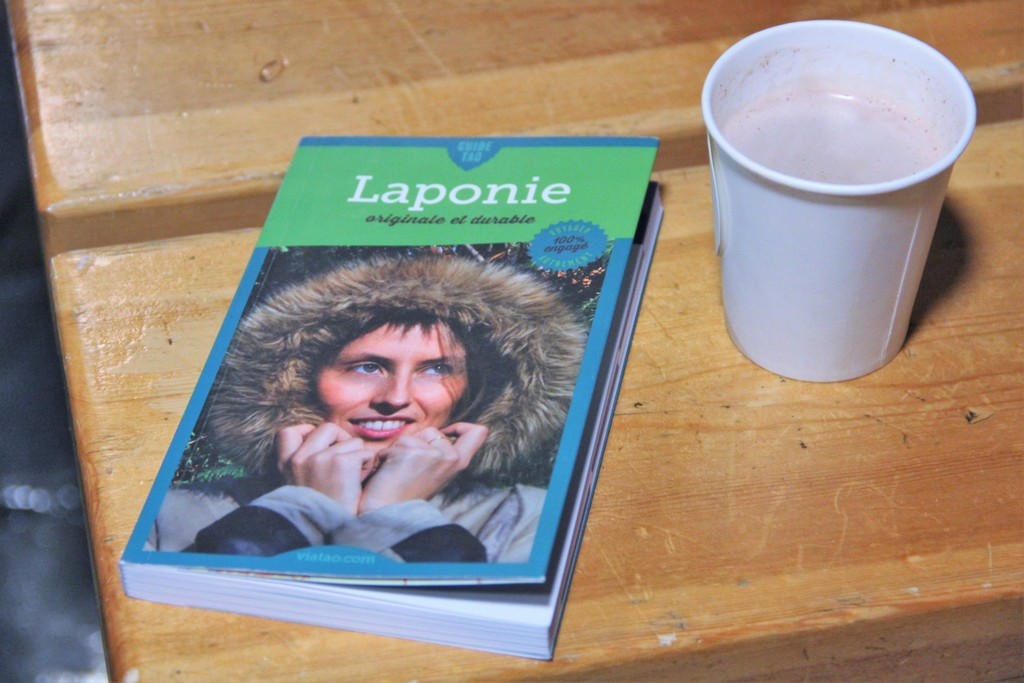 guide-ivalo-laponie-mylittleroad