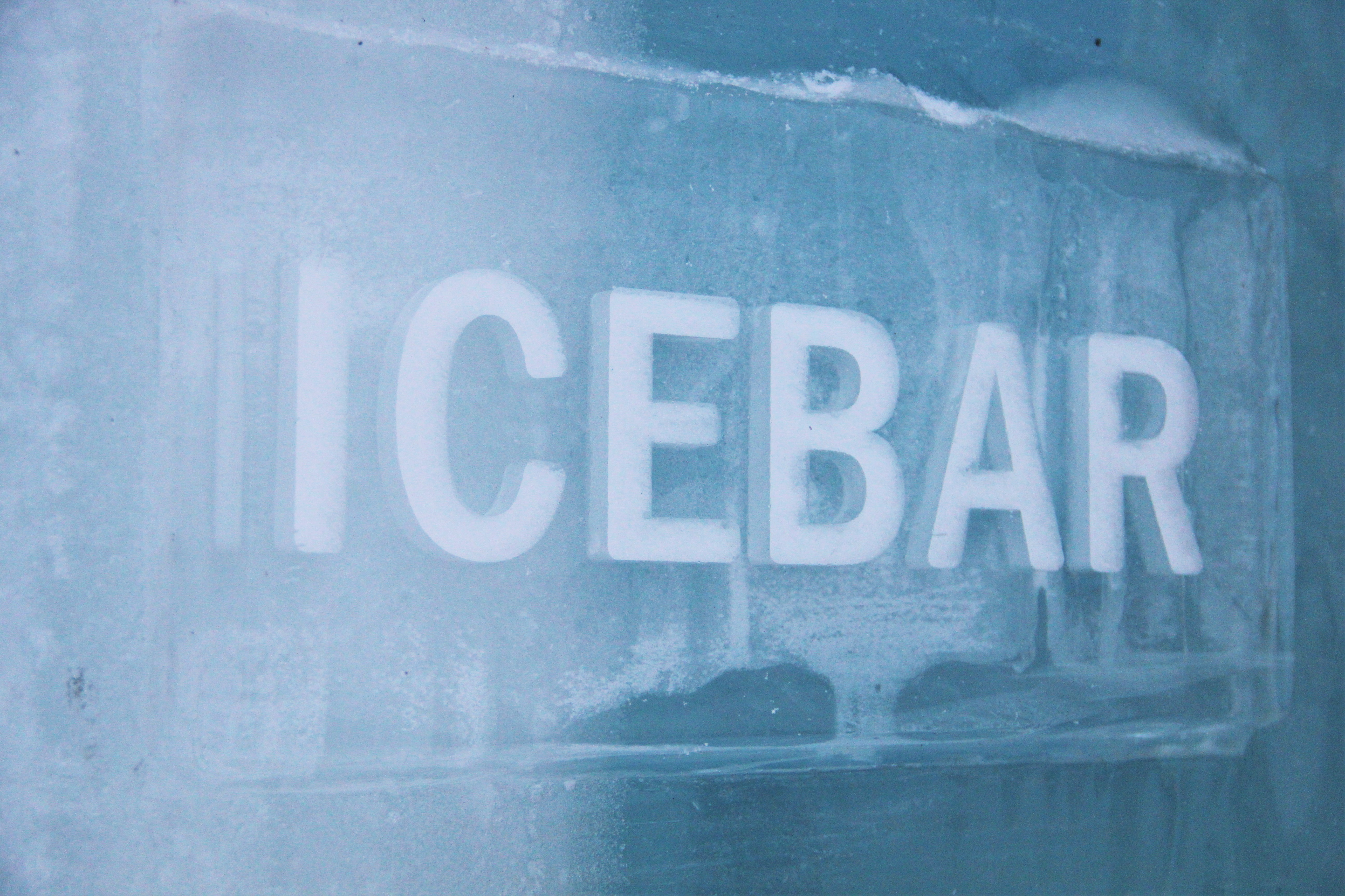 icebar-kiruna-suede-mylittleroad